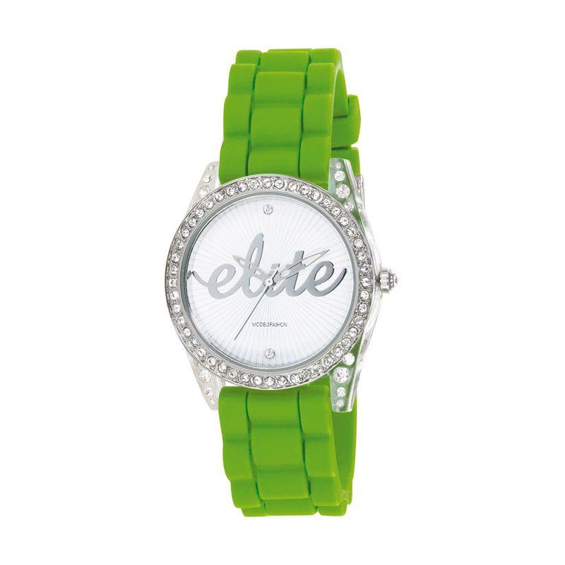 Elite E.5251.9.207