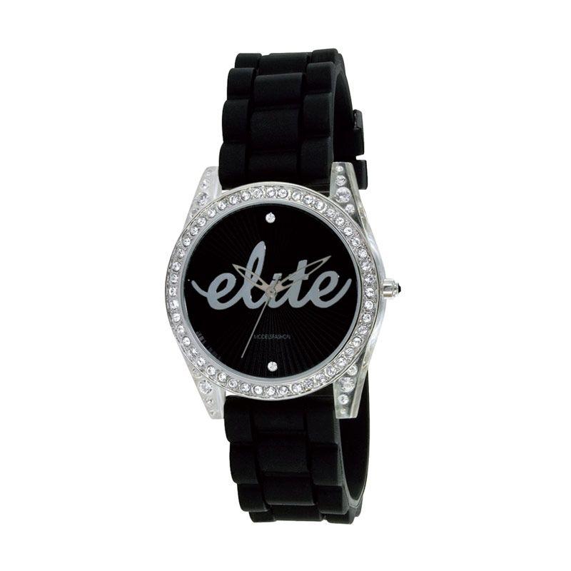 Elite E.5251.9.213