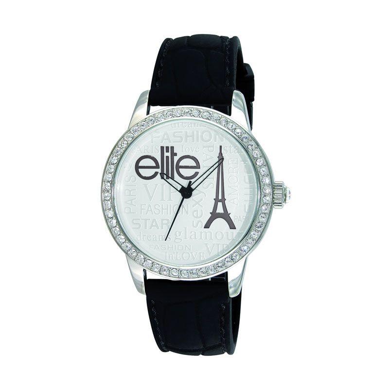 Elite E.5292.9.004
