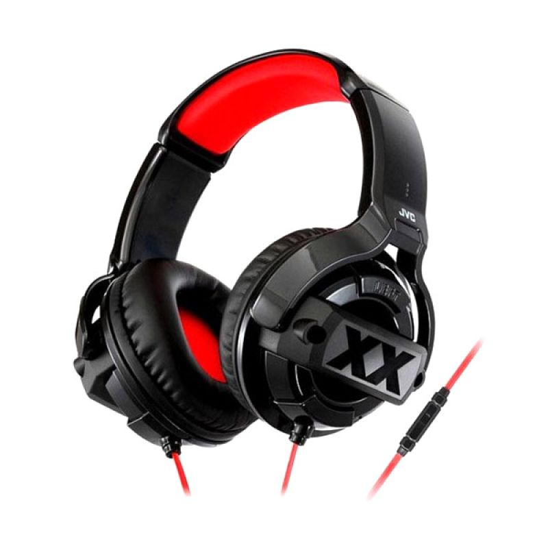 JVC HA-MR55X Headphone
