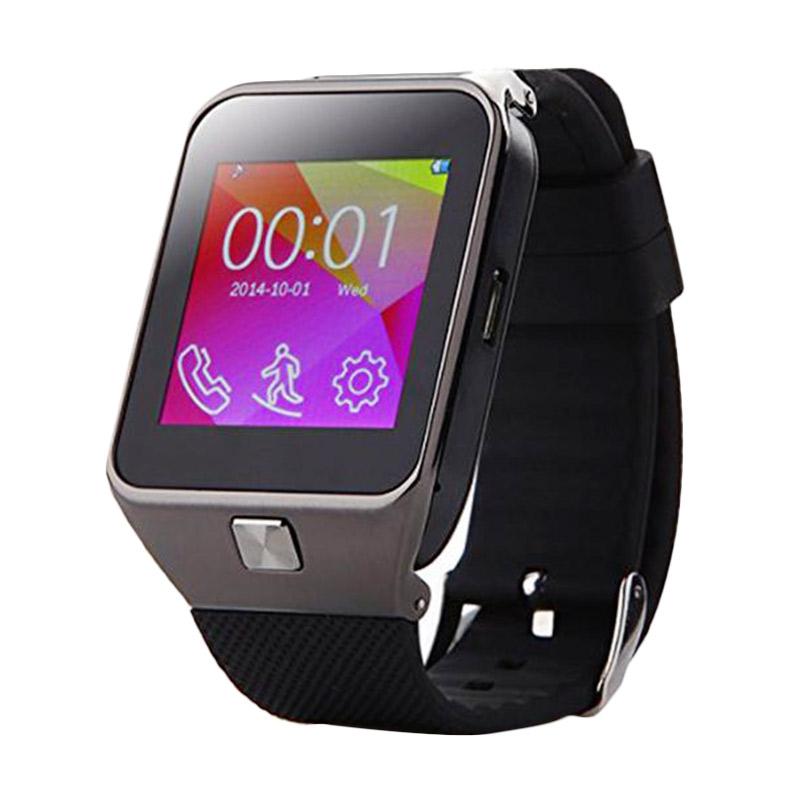 https://www.static-src.com/wcsstore/Indraprastha/images/catalog/full/i-one_i-one-m9-hitam-smartwatch_full05.jpg