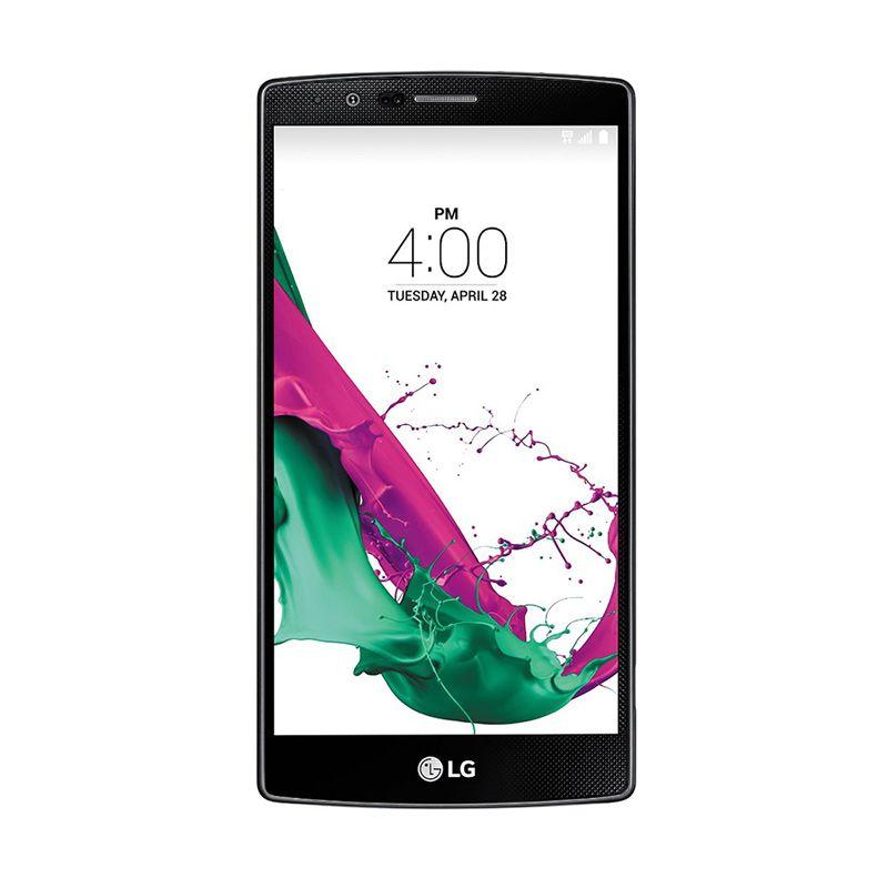 LG G4 Gold Smartphone [32 GB]