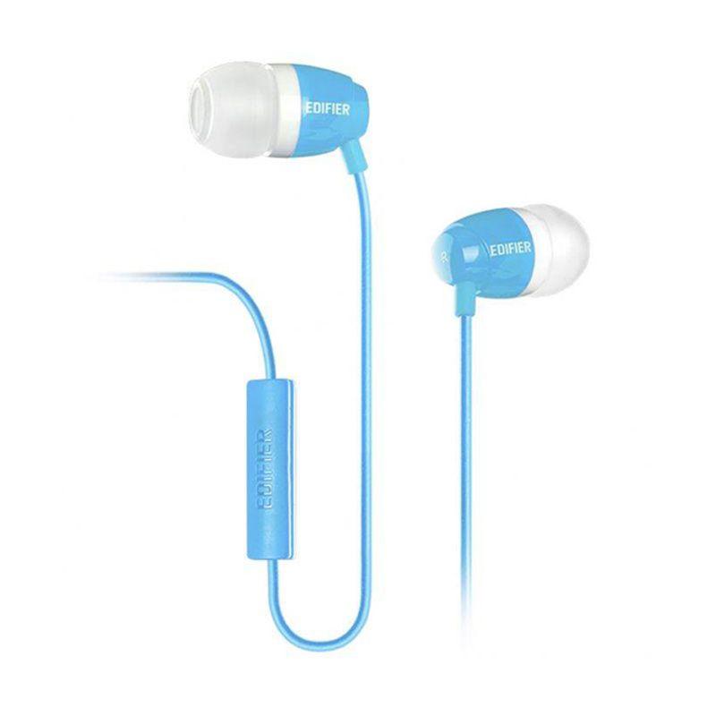 Edifier Earset H210P - Blue
