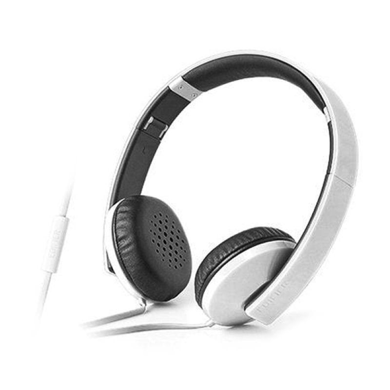 Edifier Headset H750P - White