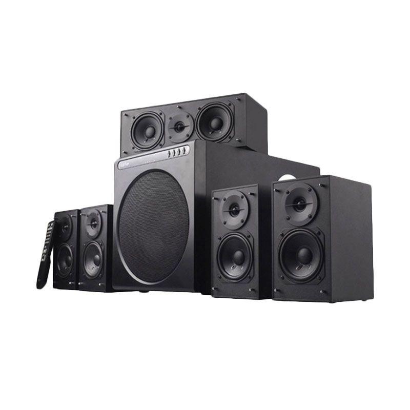 Edifier Speaker DA5100