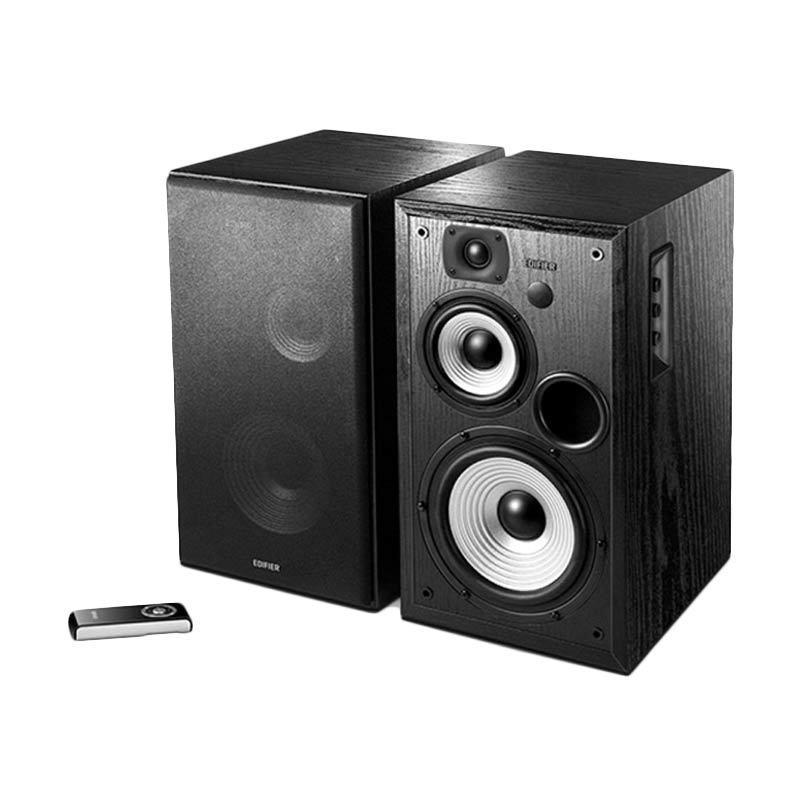 Edifier Speaker R2800
