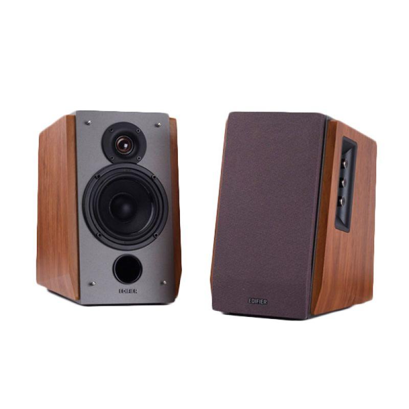 Edifier Speaker Studio 1600TIII
