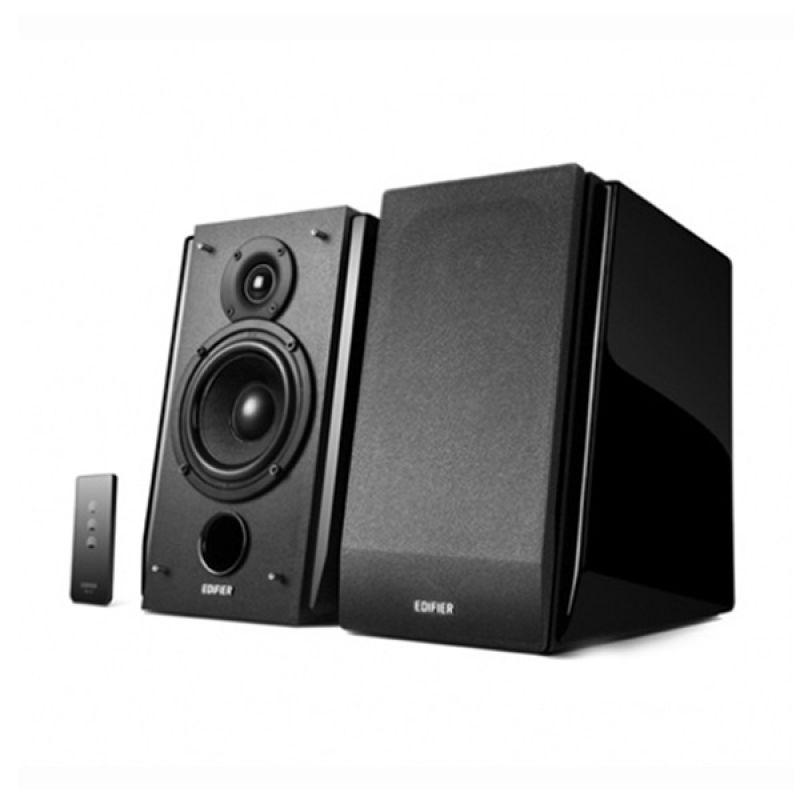 Edifier Speaker Studio 1800TIII