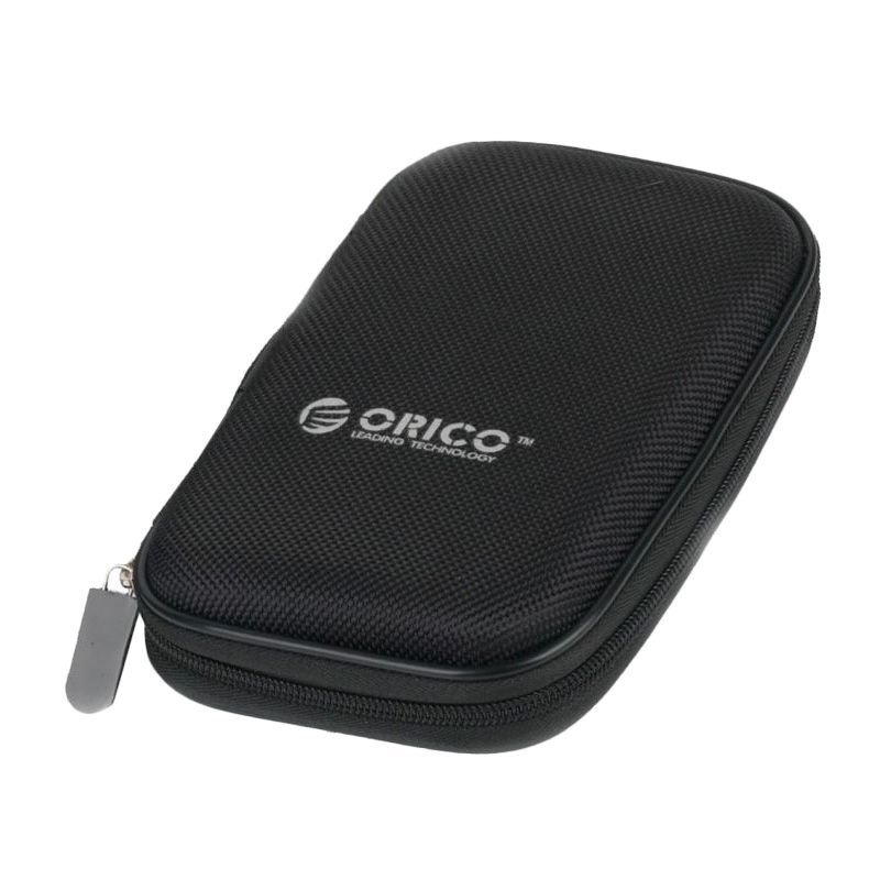 ORICO Protection PHD-25 HDD Black Case for Camera