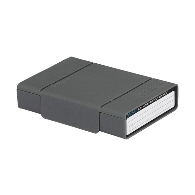 ORICO PHP-35 HDD Grey Protection Box