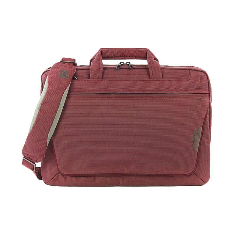 Tucano BEWO15-BX Tas Laptop for MacBook Pro 15