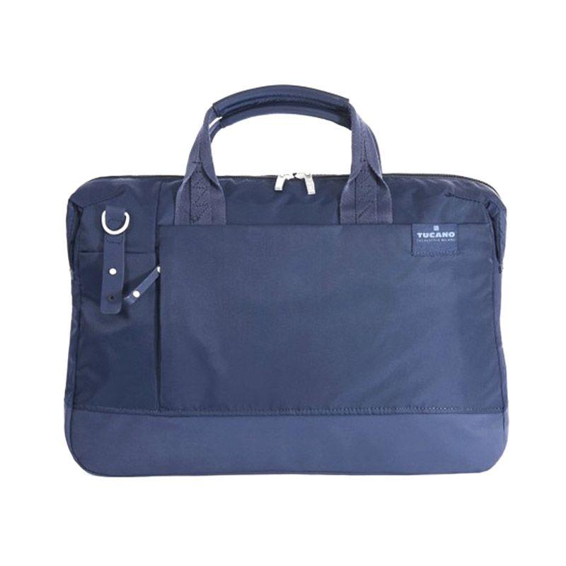 Tucano Business BAGIO13-B Tas Notebook dan Ultrabook [13 inch]