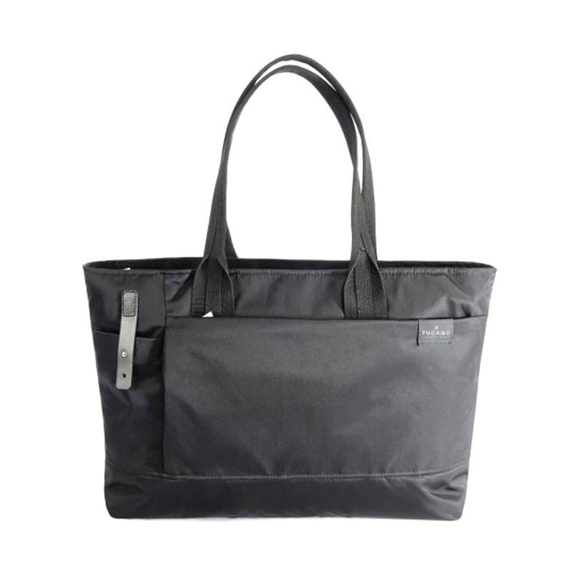 Tucano Tote BAGIOSH Tas Notebook dan Ultrabook BAGIOSH  [15.6 inch]