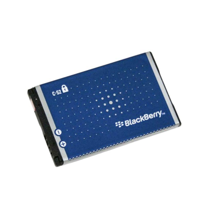 BlackBerry C-S2 Baterai for BlackBerry