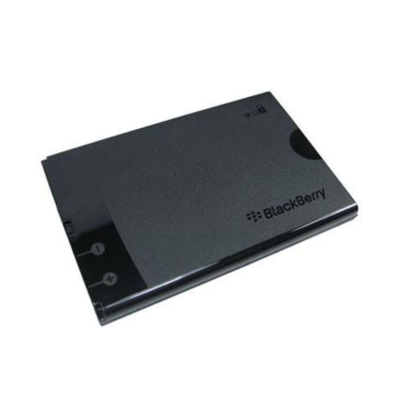 BlackBerry MS-1 Baterai Original