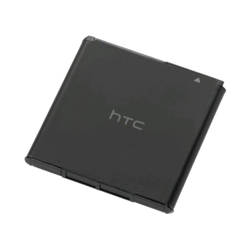 HTC G21 Hitam Baterai for Desire VC/ VT/ V/X
