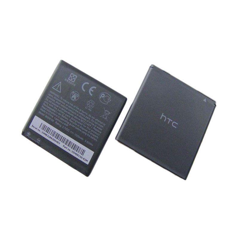 HTC G17 Battery for HTC XE Z710a/Z710/Z710e EVO 3D Sprint G17 4G G14/BG58100
