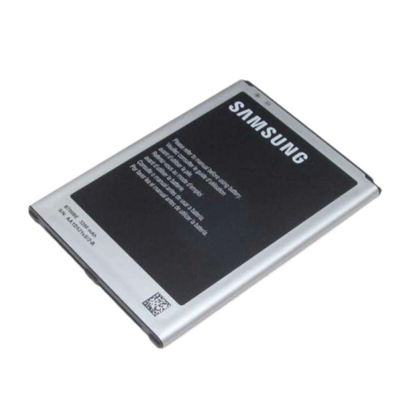 Samsung Baterai for Galaxy Mega 6.3 [3200 mAh]