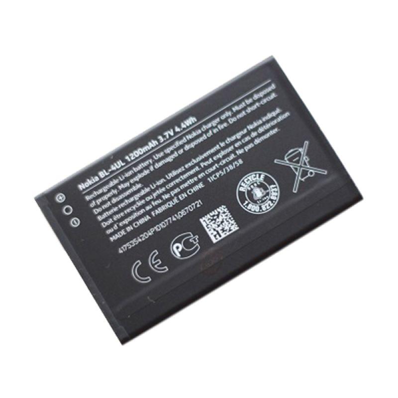 Nokia BL-4UL Battery for Nokia Asha 225 [Original/1200 mAh]