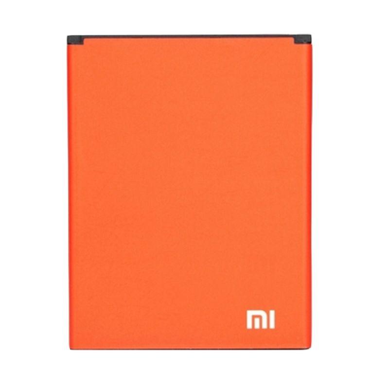 Xiaomi Redmi Note Baterai [3100 mAh]
