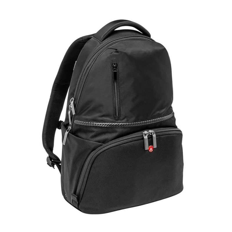 Manfrotto Active MB MA-BP-A1 Backpack Tas Ransel