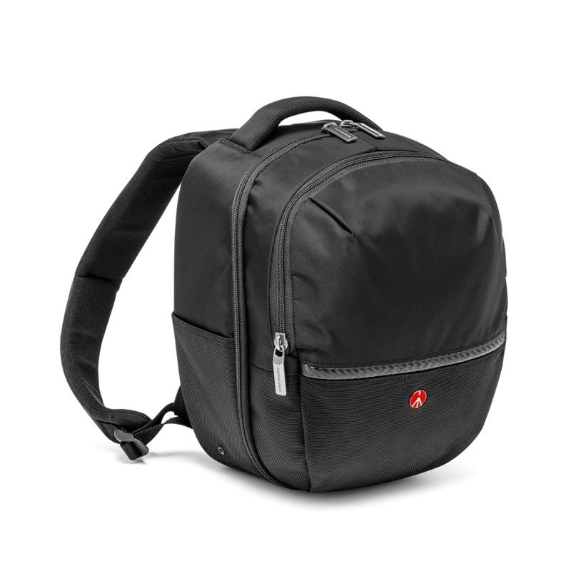 Manfrotto Bag MB MA-BP-GPS Gear Backpack [S]