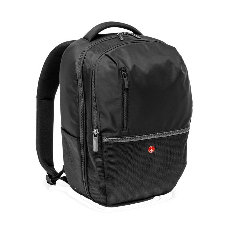 Manfrotto Bag MB MA-BP-GPM Gear Backpack [M]