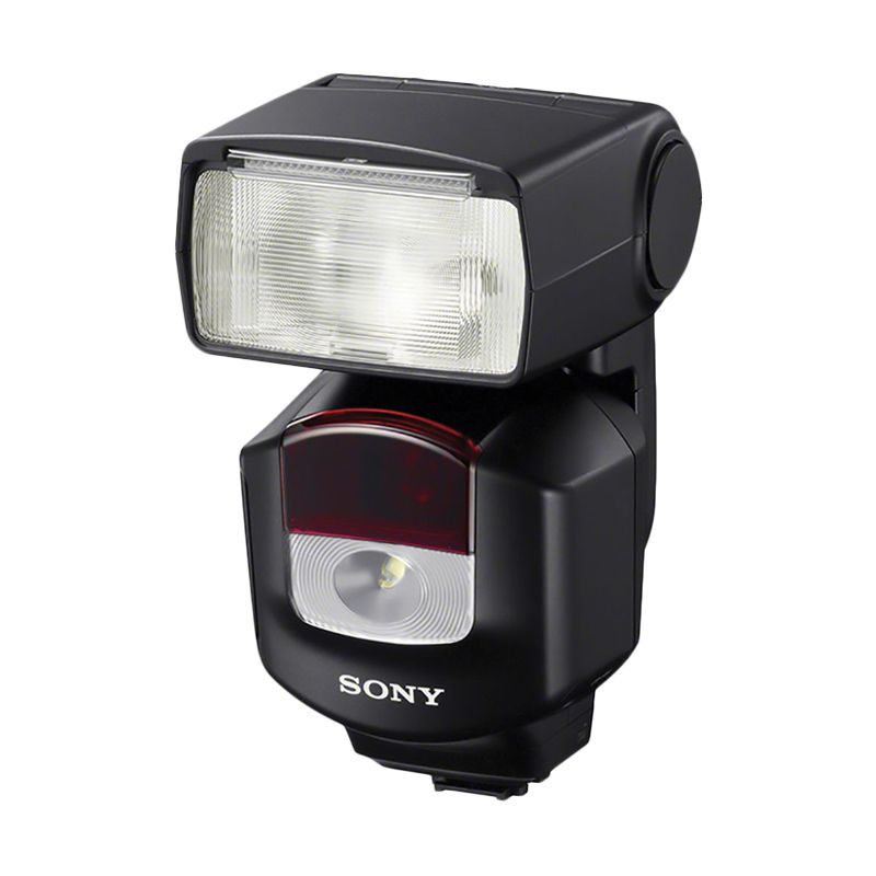Sony HVL F 43M Flash Kamera