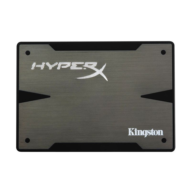 Kingston HyperX 3K SH103S3 SATA 3 SSD [480 GB]