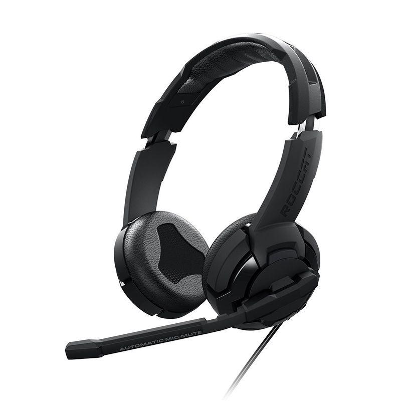 Roccat KULO 7.1 USB Gaming Audio