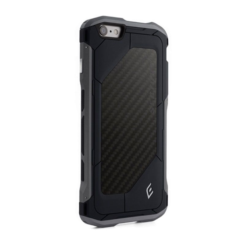 Element Case Original Sector Pro Casing for iPhone 6 Plus [5.5 Inch]