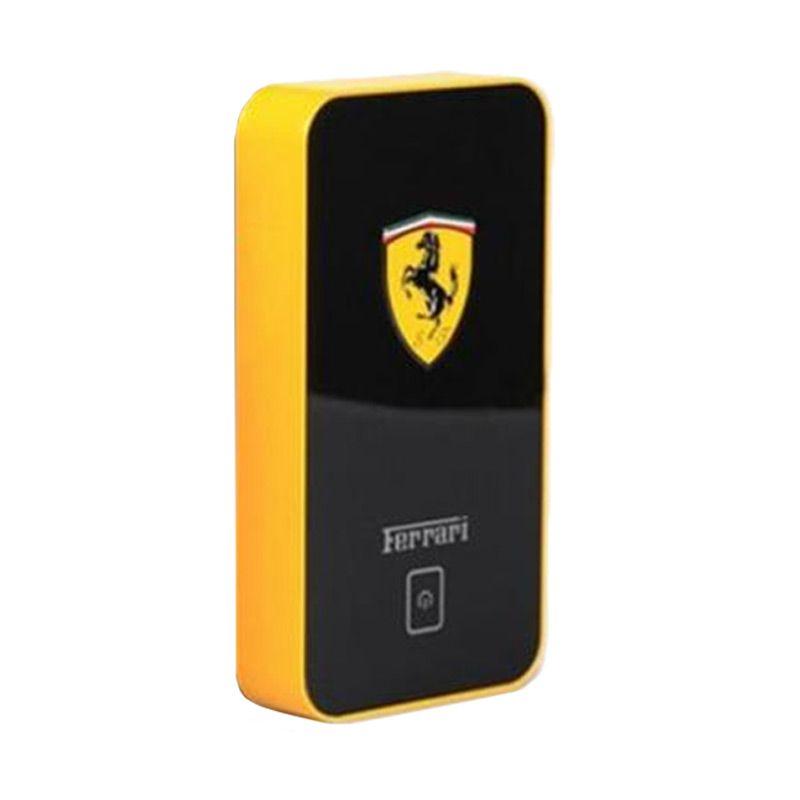 Unik Ferrari Powerbank [6000 mAh]