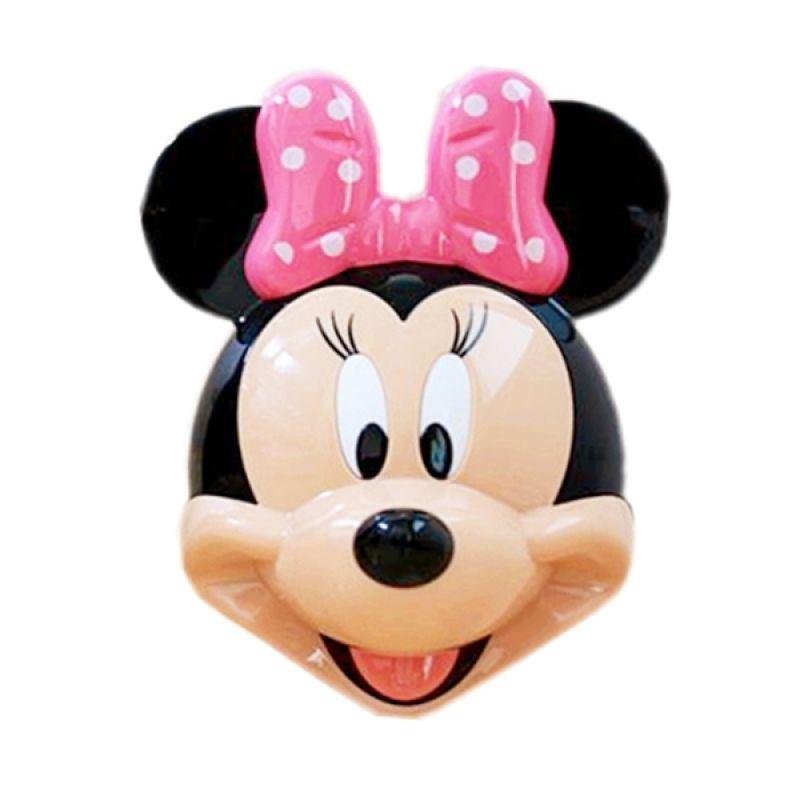 Unik Minnie Mouse Powerbank [12000 mAh]