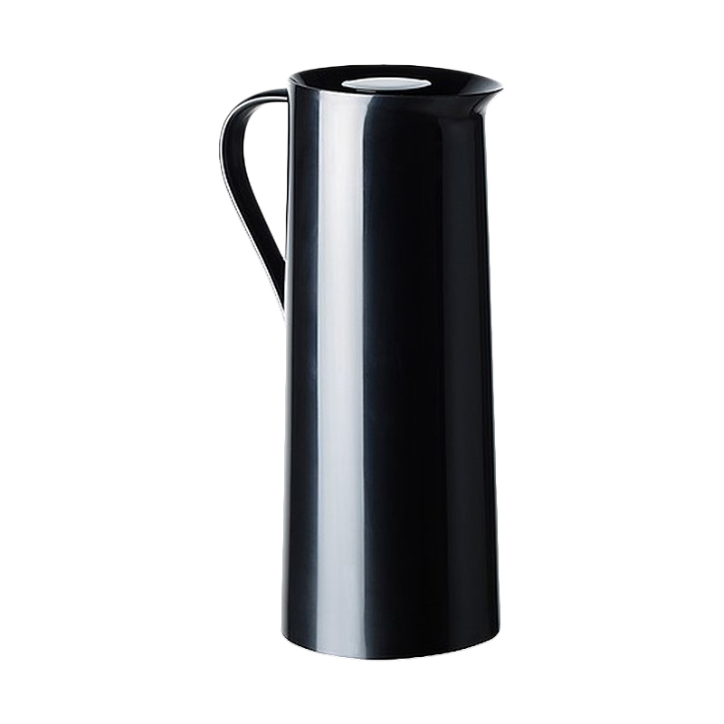 harga Ikea Behovd Vacuum Flask Termos - Hitam Blibli.com