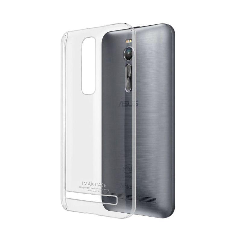 Imak Air Clear Case For Asus Zenfone 2 ZE551ML