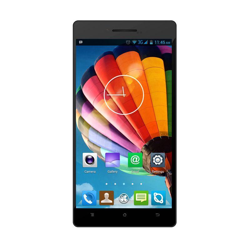IMO S70 Miracle 2 Smartphone