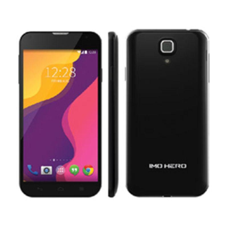 IMO Hero S80 Smartphone