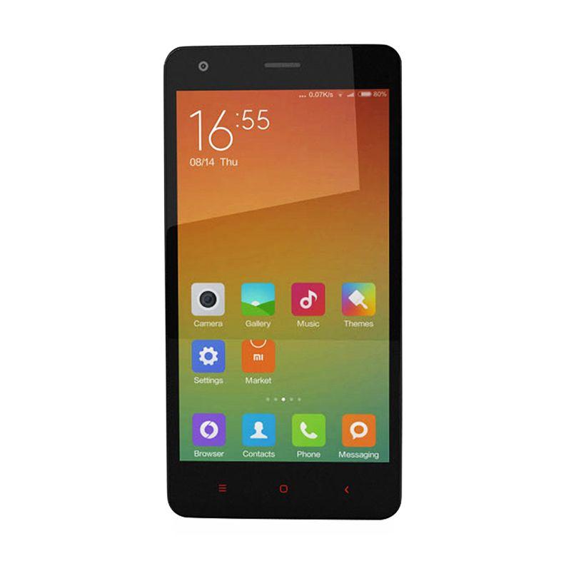 Xiaomi Redmi 2 Putih...stributor]