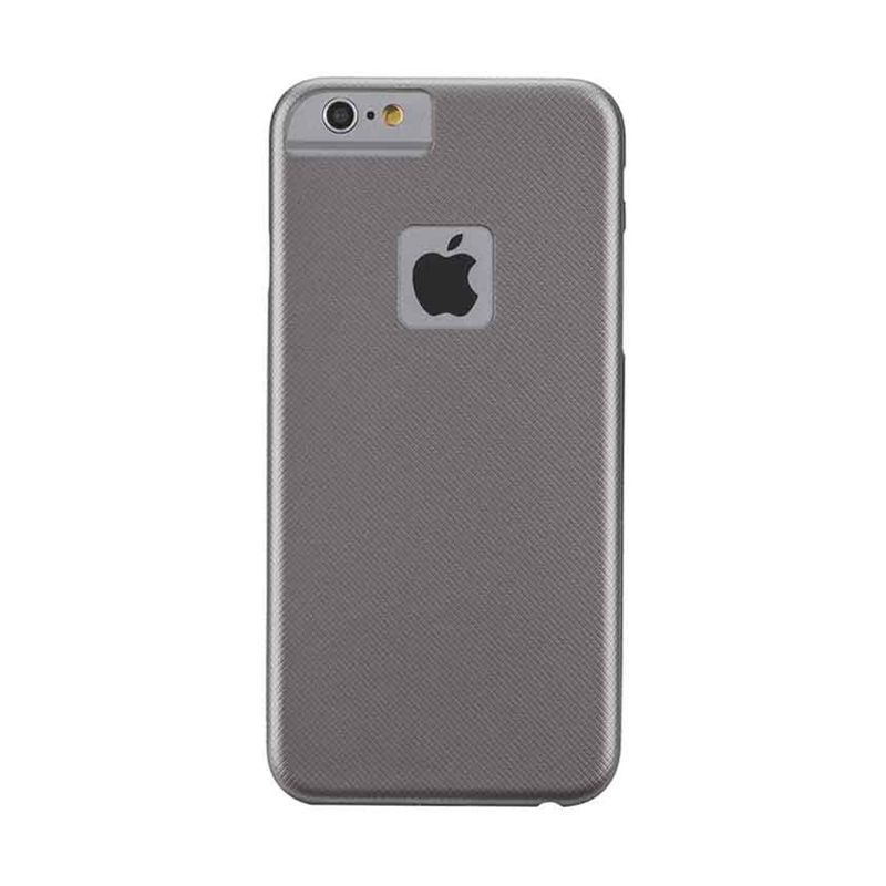 Casemate Zero Space Grey Casing for iPhone 6