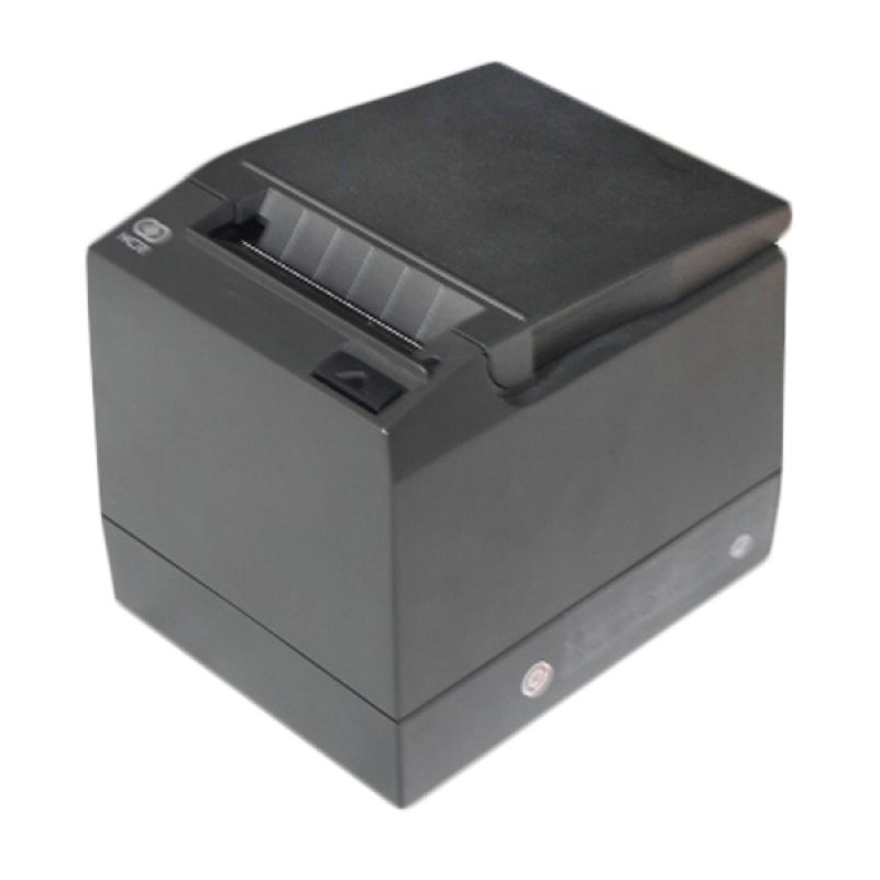 Printer thermal NCR Printer 7197