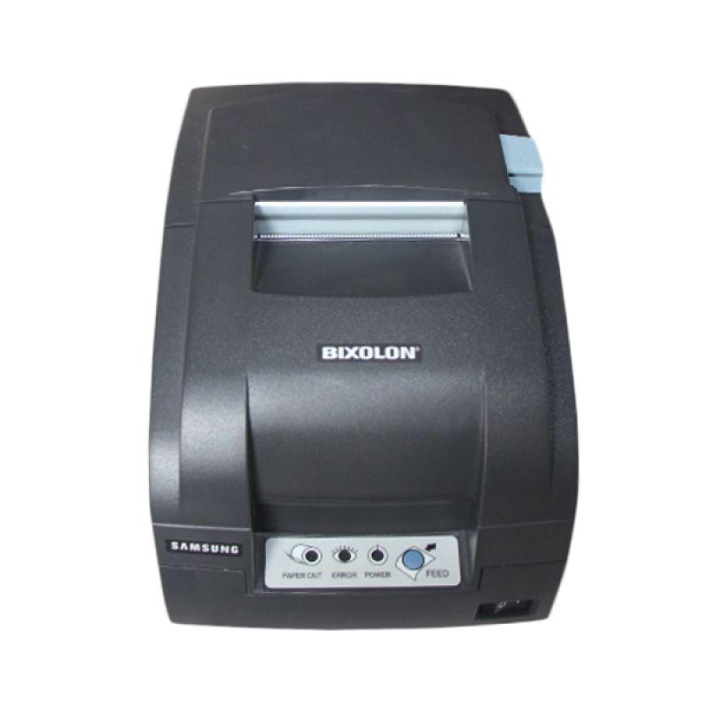 Samsung Printer SRP 270 D
