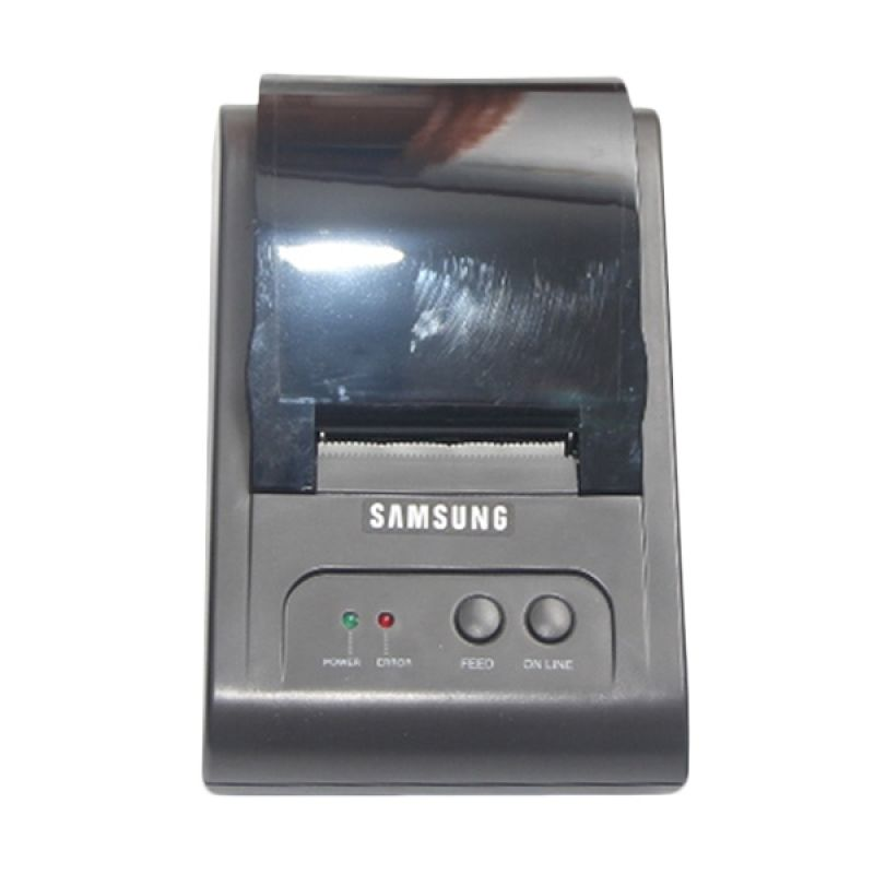 Samsung Printer STP 103
