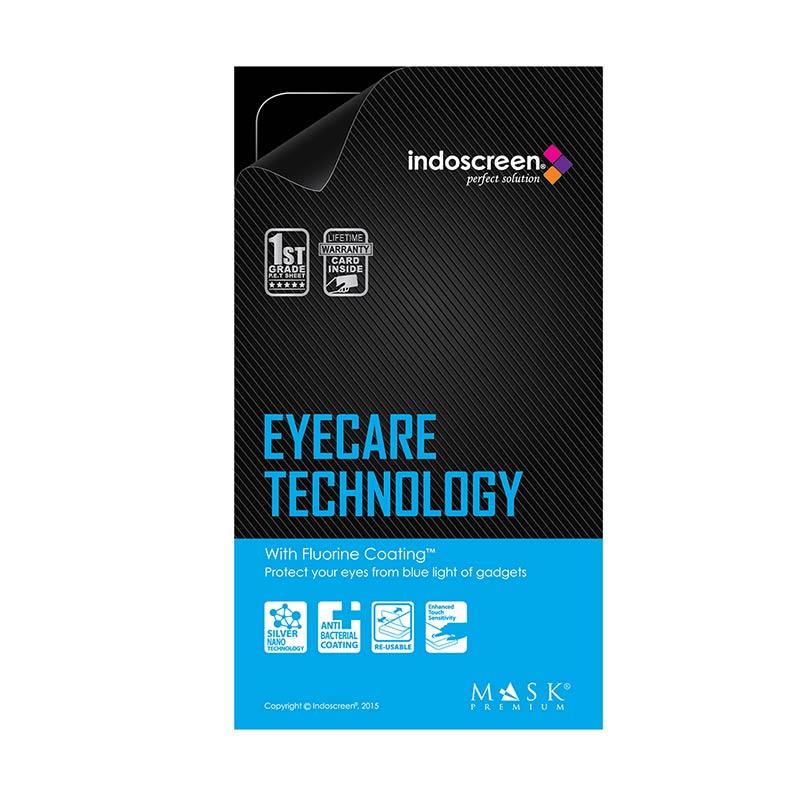 harga Indoscreen Mask Premium Eye Care Technology Casing for Lenovo Vibe K4 Note Blibli.com