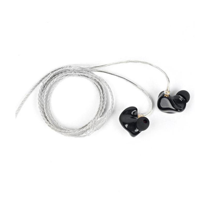 LG Tone HBS-730 Headset