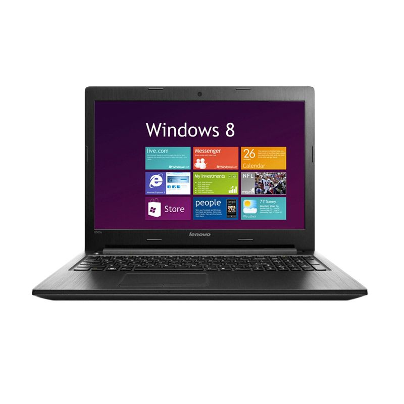 Lenovo IdeaPad G40-3...B/Win 8.1]