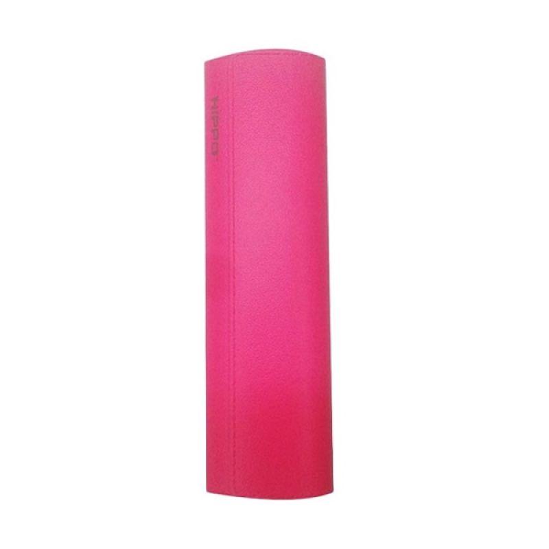 Hippo Nuc Pink Powerbank [10000 mAh]