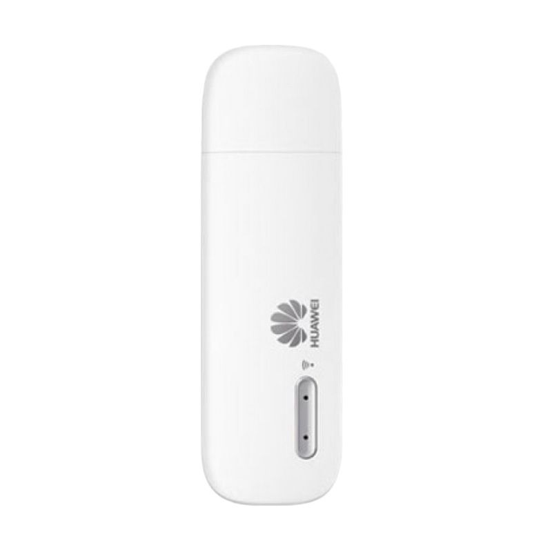 Huawei Wingle E8231 Putih Modem [21.6 Mbps]