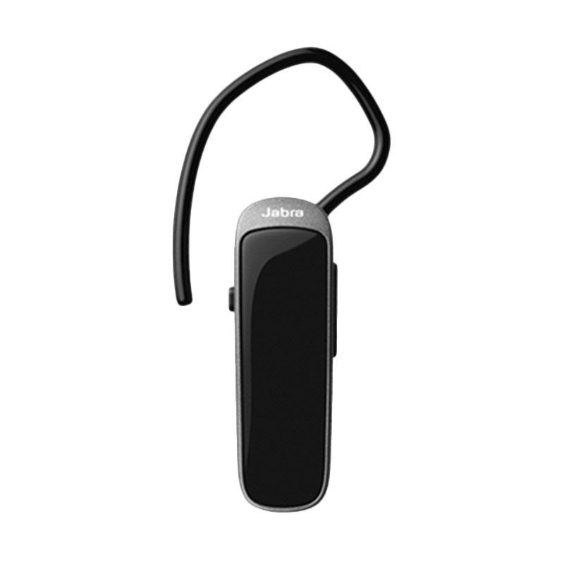 Jabra Mini Hitam Headset Bluetooth