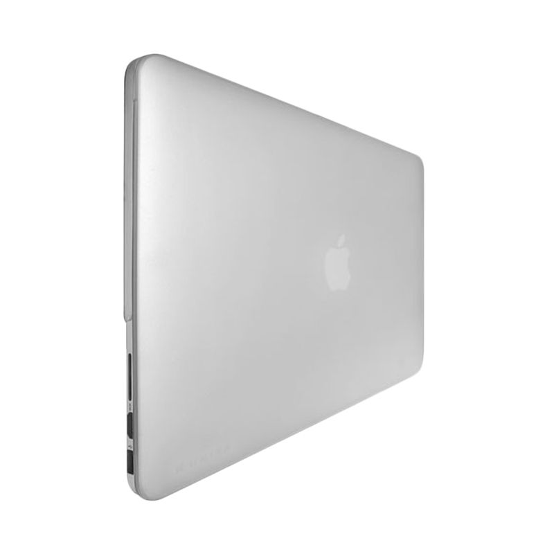 Monocozzi Lucid Casing for Macbook Air [13