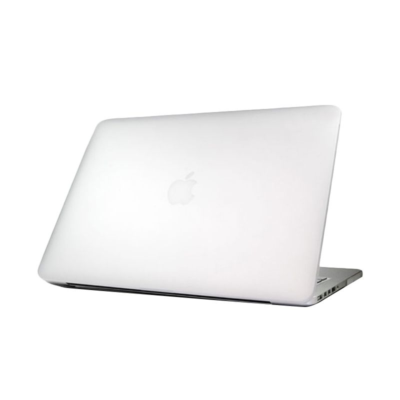 Monocozzi Lucid Hard Shell Case New Macbook 12